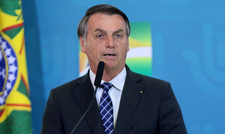 (Foto: Wilson Dias / Agência Brasil)