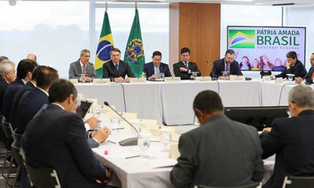 (Foto: Divulgação/Redes Sociais)