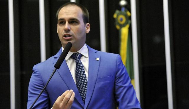 (Foto: Reprodução/Agência Brasil)