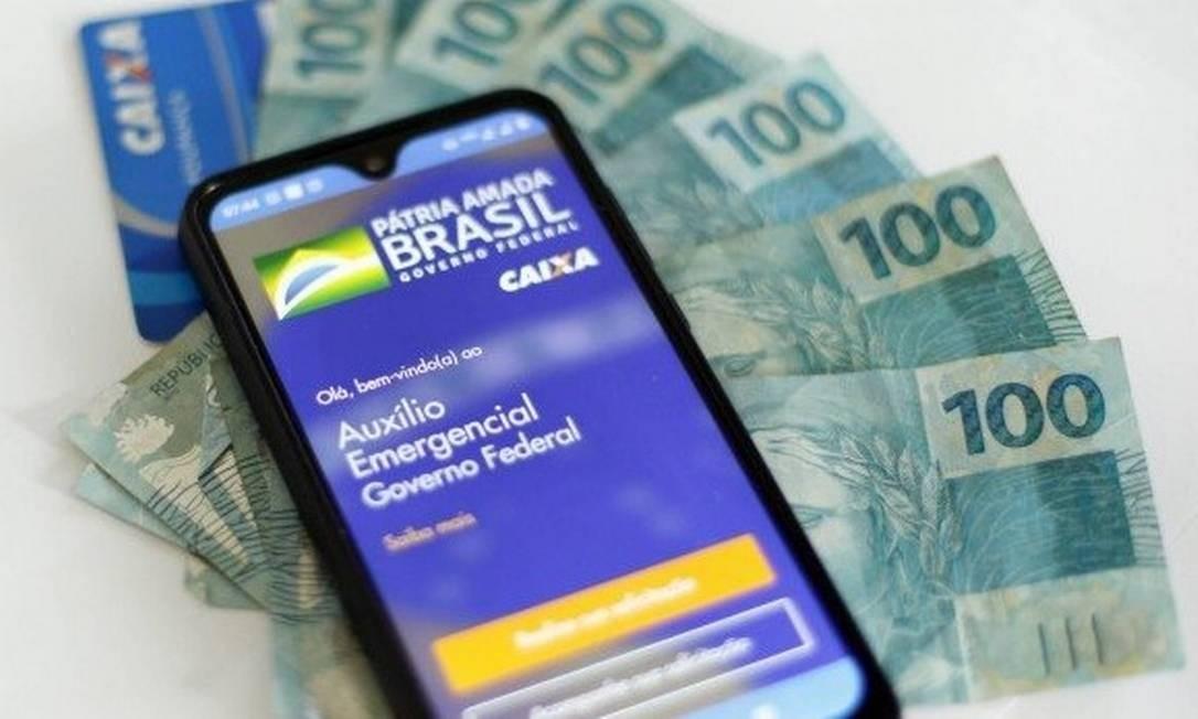 (Foto: Reprodução/O Globo)