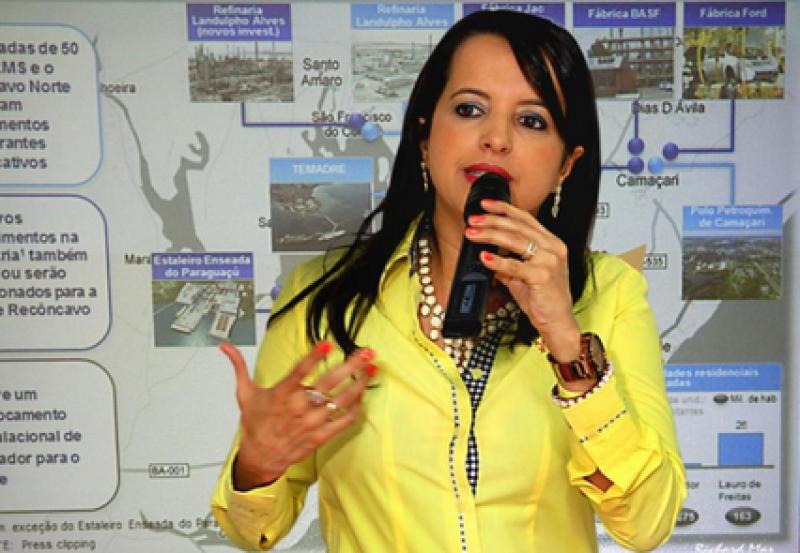 Valença e outras quatro prefeituras tem contas rejeitadas pelo TCM