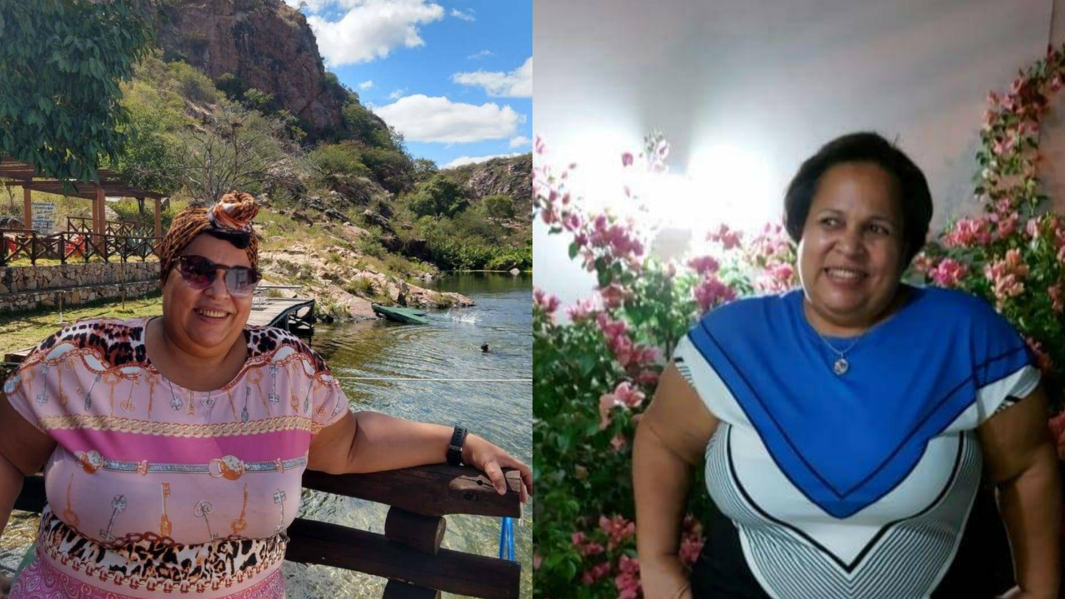 Pastora morre horas depois de ser internada em hospital de Paulo Afonso