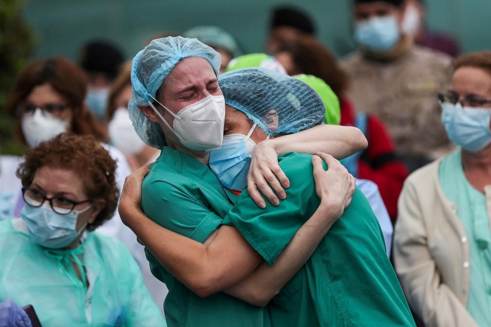 (Foto: Susana Vera/Reuters/*Imagem Ilustrativa)