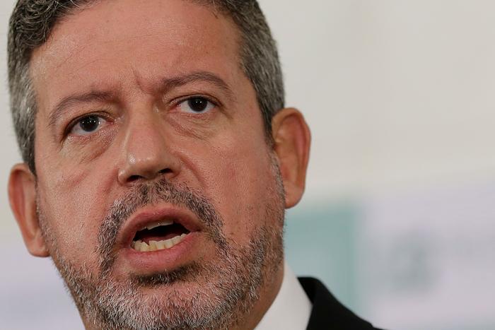 Lira admite que voto impresso não será aprovado pela Comissão Especial da Câmara