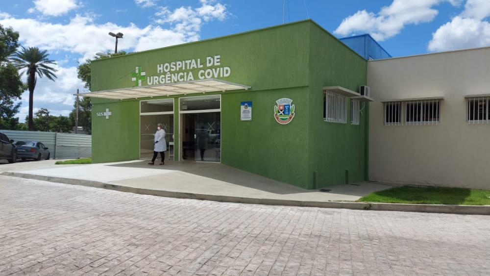 (Foto: Arquivos/Rede Ilha FM/PA Alerta)