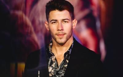 Nick Jonas será o apresentador do Billboard Music Awards 2021